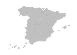 Arkaute (Basque Country and Navarre)