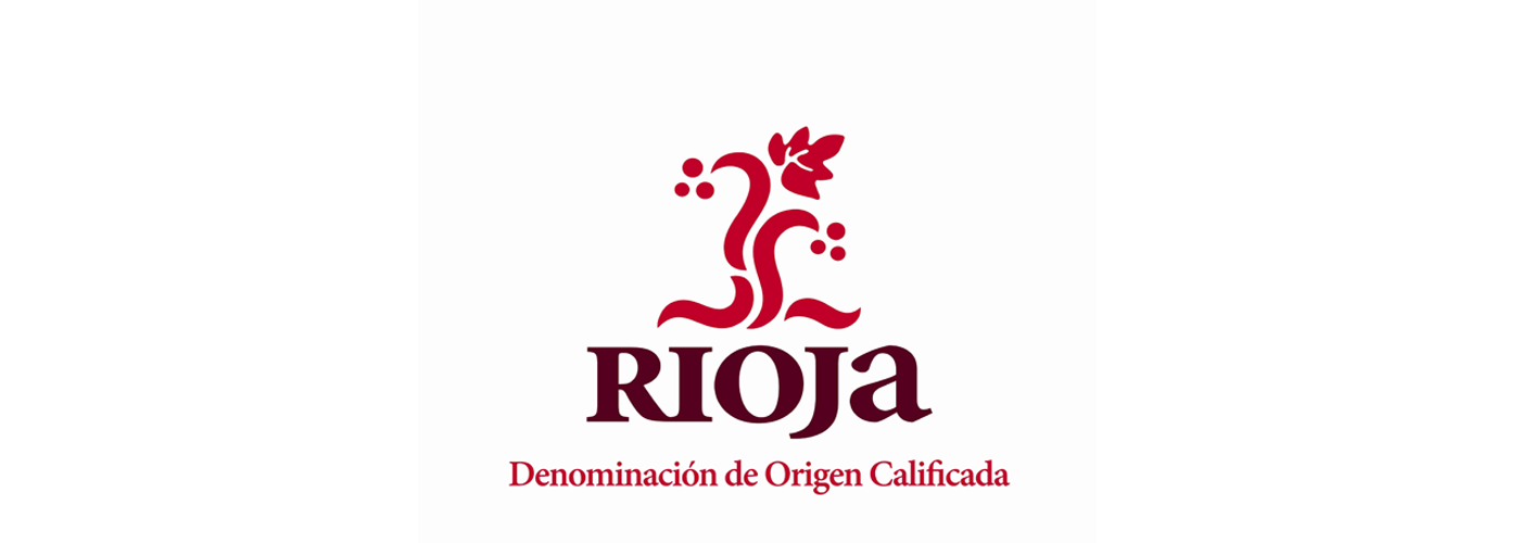 DOCa Rioja Log