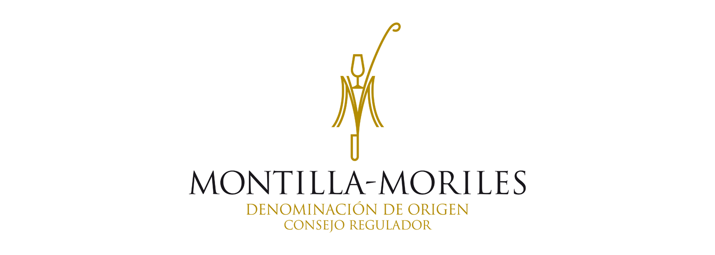 DO Montilla-Moriles Log