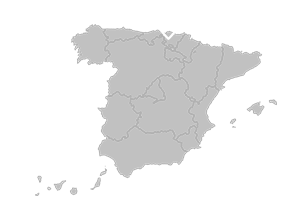 Amurrio (Basque Country)