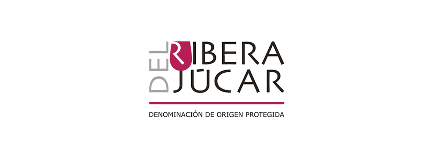 DO Ribera del Jucar Log