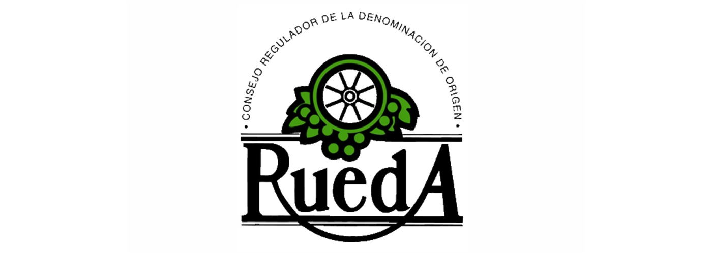 DO Rueda Log