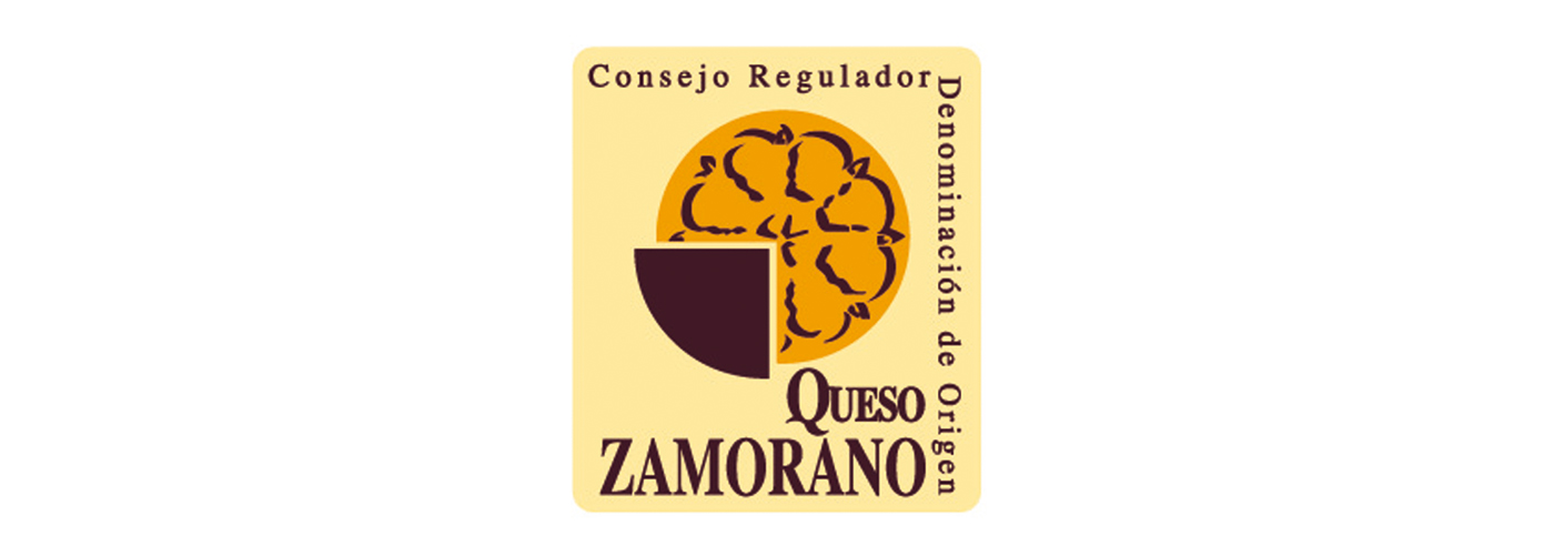 PDO Queso Zamorano Log