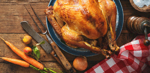 Celebrating Thanksgiving Spanish Style Foods And Wines From Spain