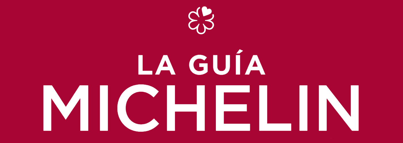 2020 Michelin Guide to Spain & Portugal to be Presented in Seville / @viamichelin.es