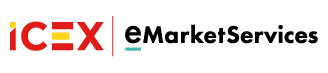 EmarketServices