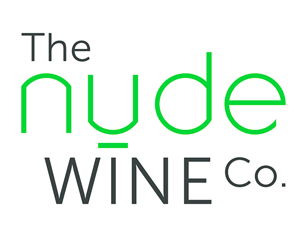 The Nude Wine & Co